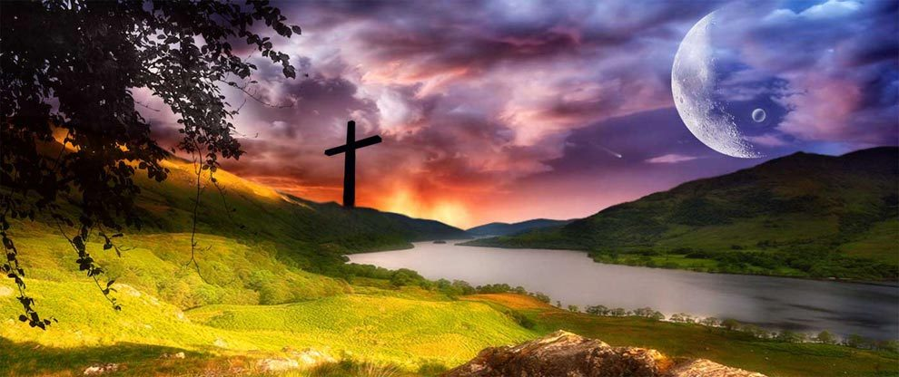 banner-cross-landscape-990x416